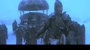 速看電影《冰封:重生之門》,黃圣依愛上了來自古代的甄子丹