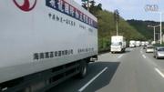 物流运输仓储打包快递公司宣传片(3810)1080P