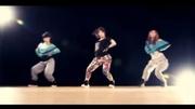 简单舞蹈教学_简单女子街舞爵士舞  舞蹈视频 舞蹈教学视频