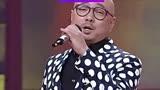 天天向上最新一期20140502徐崢汪涵預告.mp4