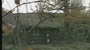 經典老電視劇之1991版《雪山飛狐》,精彩片頭。 經典老電視
