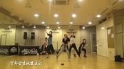 【ACG字幕組】《精靈寶可夢Let`s Go皮卡丘伊布》預告片中文字幕