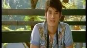 一部感动?#25954;?#20154;的泰国青春片——初恋这件小事