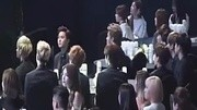 少女时代与BIGBANG分获金唱片音源大赏 160121