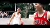少年中国强TFBoys《想唱就唱》非常完美MV   [DIVX 720