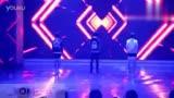 少年中国强tfboys 王俊凯王源易烊千玺年00代秀主题曲 娱乐播报