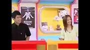 楊紫參加新綜藝自帶男嘉賓 與鄧倫撇清關系 網友 好樣的