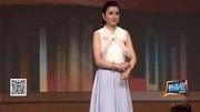 短片 Selina离婚内幕 或因下体烧伤难御夫 160305-视频