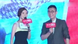 暑期大放送 大鵬親自操刀《極品女士》第三季(1)
