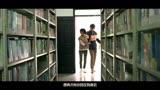 【MV首播】譚維維獻唱《微時代》插曲《與愛情無關》