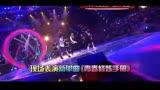 少年中国强TFBoys--青春修炼手册MV花絮