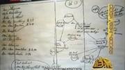 外星人绝密档案系列 五 经典传奇20110506