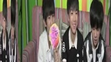 0196.-TFBOYS多媒-20140716娛樂夢工廠獨家專訪TFBOYS?