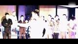 王力宏版《小蘋果》MV 電影《戀愛通告》- 快樂小蘋果?