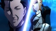 【AMV】Dont Stop【Fate Zero】