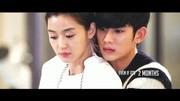孝琳 - 你好 韩剧《来自星星的你》主题曲MV