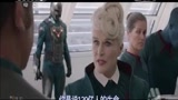 """[中國電影報道]《銀河護衛隊》打造宇宙版""""痞子英雄"""""""