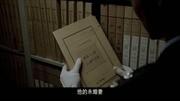 法医秦明 预告  杀人回忆伪预告 略重口 电视剧