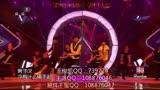 TFBOYS现场-20140814少年中国强-青春修炼手册_2