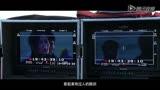 """揭秘""""狼圖騰""""拍攝現場02"""