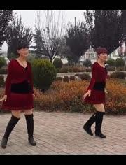 小花仙-库库鲁 安安和库库鲁:两人真的是天生一对