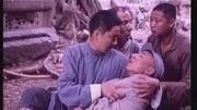 [ 電影 ] 老少爺們打鬼子_chunk_3