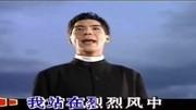 陳丹青 我抵觸張國榮的《霸王別姬》,壓根難以和這部電影對比
