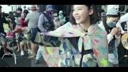 【鹿晗】重返20歲 全球首映發布會