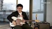 經典名琴Fender芬達電吉他官方宣傳視頻!演示 彈奏 搖滾