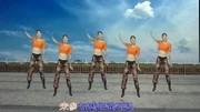 《敢死队》精彩片段:杰森斯坦森球场教训小流氓