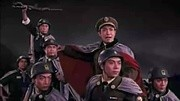 少帅_张学良剿匪真是厉害,带几门火炮直接开轰,几分钟拿下匪巢