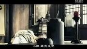 胡歌新片小說改編的《東宮》網友:胡歌劉詩詩版虐哭我了
