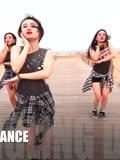 【万铃铃性感下身】madlove北京爵士舞爵士舞v性感照片爵士舞慕蕾性感的品牌小舞蹈图片