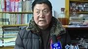 """三峡民歌收集者用手抄本传承""""非遗"""""""