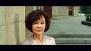 《重返20岁》谭子明回忆年轻往事