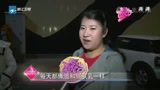 鐘漢良亮相上海 粉絲全程追擊-20150127娛樂夢工廠-鳳凰視頻-最具媒體品質的綜合視頻門戶-鳳凰網