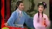 黄梅戏《天仙配》选段《夫妻双双把家还》,老歌就是好听!