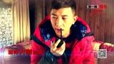 寧夏衛視《最強小孩》第一期終極預告片