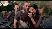 《諾亞方舟創世之旅》電影短片洪水來襲高清-在線觀看