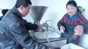 上海貝派工業鋁型材有限公司 中國十佳工業鋁型材生產廠商 鋁型材擠壓 鋁型材框架搭建 鋁型材批發
