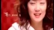 林志穎與張娜拉談情說愛 《一起飛》北京開機