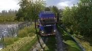 歐洲卡車模擬2 #217:解放J6P-460 領航版