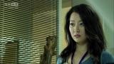 《婚前協議》第9集預告片