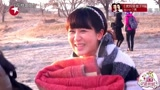 【娛樂播報】《花樣姐姐》楊紫存在感低被孤立? 飆淚稱想家