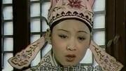 广场舞《女驸马》选段,黄梅戏名曲,真好听!