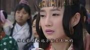 倩女幽魂 05 高清!