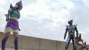 巨神戰擊隊:空間戰衛多了火戰衛更強了,迪小龍退賽游大星噴了!
