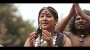 4分钟看完印度剧情彩立方平台登录《巴霍巴利王:开端》
