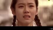 听李健演唱《假如爱有天意》总会落泪这样的爱情让人深受感动