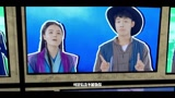電影《煎餅俠》主題曲MV-譚維維[超清版]